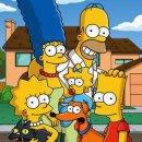 le blog de SimpsonsContry