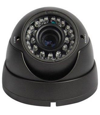 Spy Dome Camera, Spy Camera In Delhi India - 9650923110