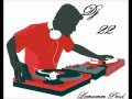 Mix dancehall 2012 By Dj 22.wmv