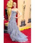 The super hot mermaid strapless brush oscar dress x57 : Cheaptbdress.com - US$241.99 - english