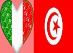 TUNISIE+ITALYA=7AR9A - bouali