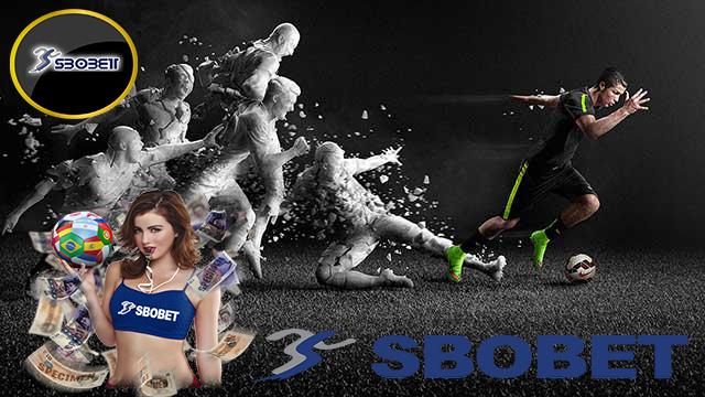 Situs Taruhan Bola Online Terpercaya | Agen Bola Terbaik Dan Terpercaya