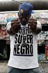 Nouveau son de Latouba – Paname (Remix Booba) | Rap2Banlieue - Le Site du Rap Français de Banlieue