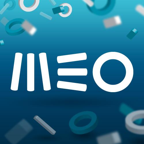 MEO - Musica Portugal