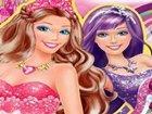Barbie da Vestire - Giochi-delle-winx.com