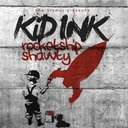 Kid Ink - Rocketshipshawty Hosted by Tha Alumni