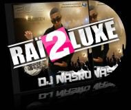 Dj Nasro – Rai Mix 2013 Vol2