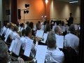 fanfare huissignies - YouTube