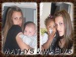 Aliison Maëlys Mathys | Facebook