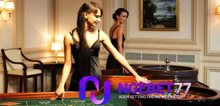 Bermain Casino Online Di Smartphone - Situs Bola Terbaik