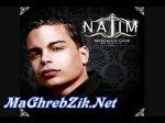 Cheb Najim - Matebkich