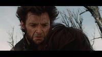Wolverine en streaming Film En Streaming mp4