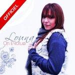 le blog de Louna-Sperone-offishal
