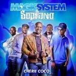 Magic System – Cherie Coco ft.Soprano