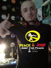 "Dj xS Jump""Ly"" Hardstyle Club House Trance Hardcore Electro Teck Attitude   Facebook"