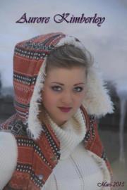 Aurore Kimberley facebook