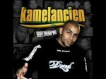 Kamelancien - Tchiki Flow