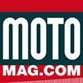 Moto Magazine - leader de l'actualité de la moto et du motard
