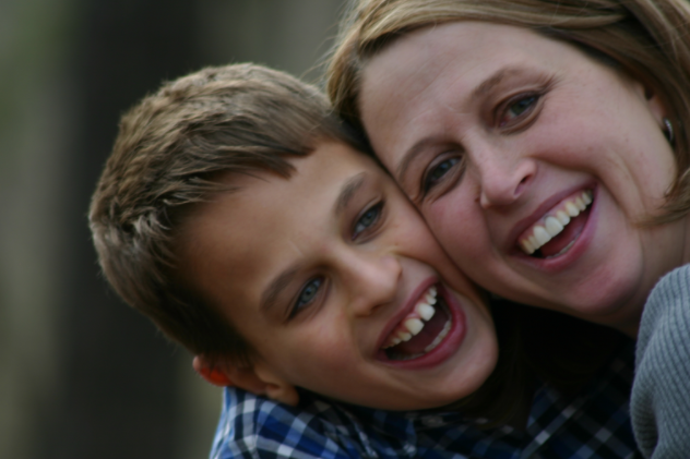 Fragile X Syndrome: Causes, Symptoms and Treatment ~ Health