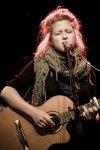 Music: Selah Sue
