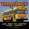 The Party Album / Vengaboys - We like to Party...
