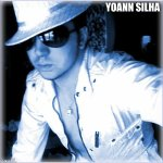 Yoann silha en concert