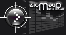 Eddy S (Auteur-compositeur) - ZicMeUp