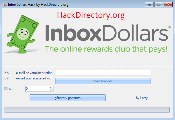 inboxdollars money hack