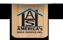 Deals & Closeouts | AHS Floors