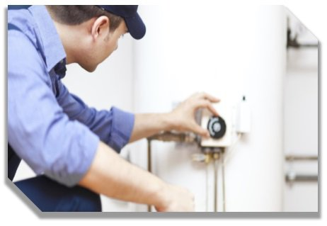 airconditioningservicesterlingheights - Call for Air Conditioning Service from an HVAC Company in Sterling Heights, Michigan