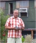 Insolite, un pigeon voyageur qui suit une voiture!!! - La Société Colombophile