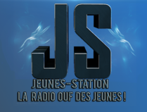 le site de ma web radio ecouter :)