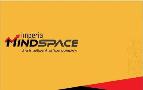 Imperia Mindspace - favista