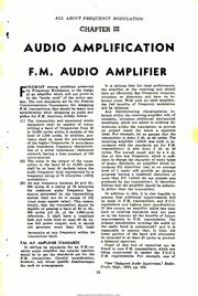 Radio Craft 1929-1953 : Free Download, Borrow, and Streaming : Internet Archive