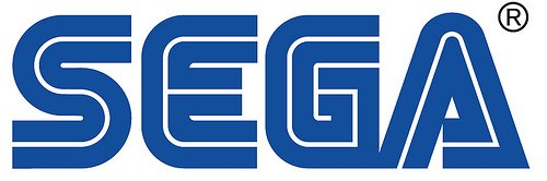 SEGA announces the closure of some mobile games