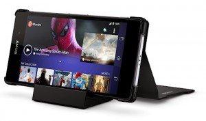 Sony Xperia Z2 | bestmobilenow