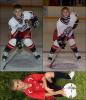 - Blog de Justin-Bieber - Toute les dernières news sur Justin Bieber,...