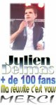 Julien Delmas