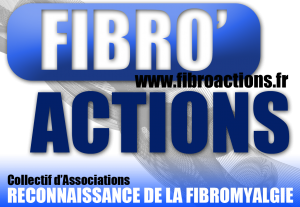 Accueil - Fibromyalgie