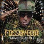 Fossoyeur album Drive By Music - en téléchargement sur VirginMega :: téléchargement de musique en ligne