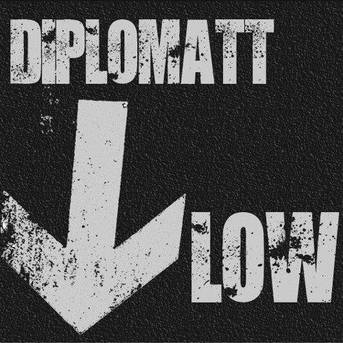 LOW (Original Mix)[FREE DOWNLOAD]
