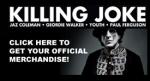 Killing Joke | Killing Joke