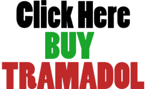 PURCHASE TRAMADOL ONLINE - BUY NOW YOUR TRAMADOL