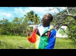 Iyaz - Solo (Video)