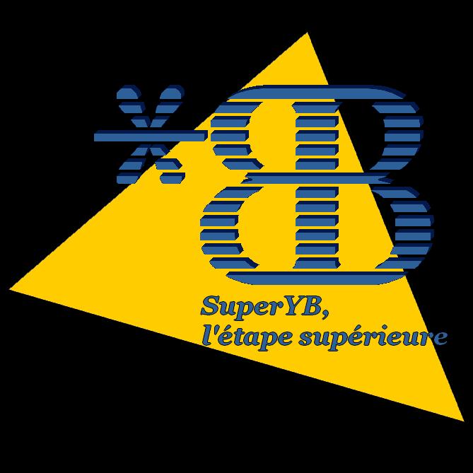 SuperYB  fête ses 25 ans demain, pense à lui offrir un cadeau.Aujourd'hui à 00:07