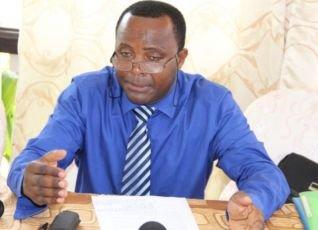 Un Maorais demande aux autorités de se prononcer sur le tour de Mayotte - Al-Watwan, quotidien comorien, actualités et informations des Comores