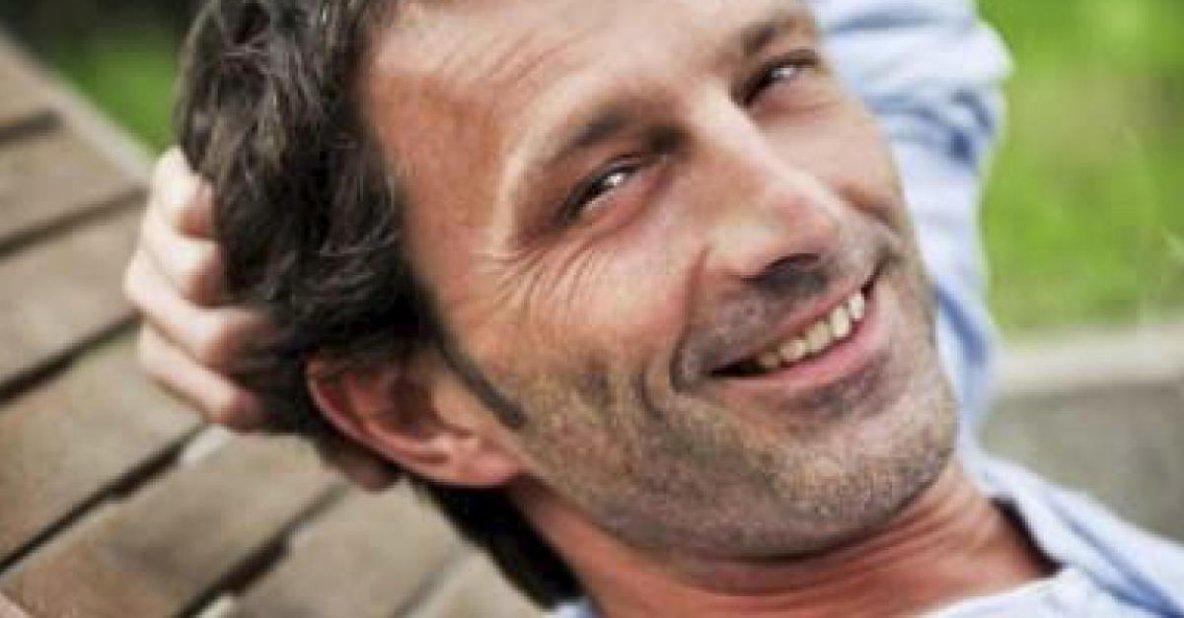Un appel à l'aide pour financer les études de la fille de Milko, tué au Bataclan.