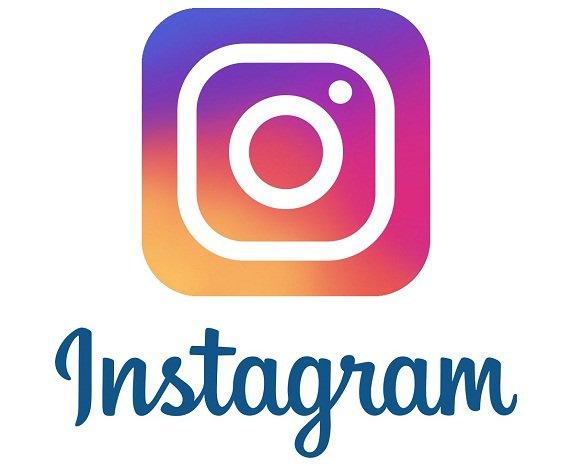 Cara Mengetahui Email Instagram Orang Lain Yang Butuh Bantuan Kita