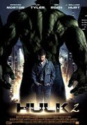 L'Incroyable Hulk 2 | Stream Complet