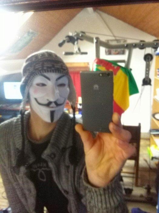 Blog de sébastien